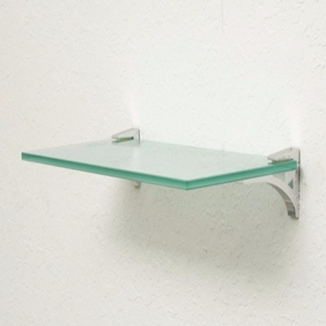 other shelves - Glass Shelf Brackets